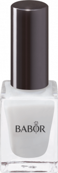BABOR AGE-ID Advanced Nail White 02 French
