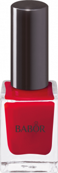 BABOR AGE-ID Nail Colour 02 Baccarat