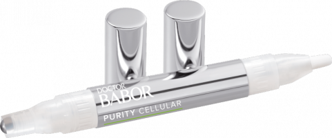 BABOR Ultimate Blemish Reducing Duo