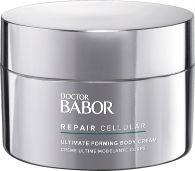 BABOR Dr BABOR Repair Cellulair Ultimate Forming Body Cream