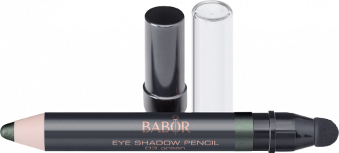 BABOR AGE ID Eye Shadow Pencil 03 Green