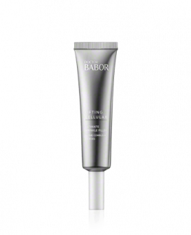 BABOR DOCTOR BABOR - LIFTING CELLULAR Wrinkle Filler