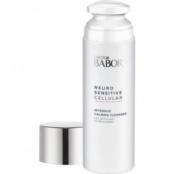 BABOR Dr BABOR Intensive Calming Cleanser